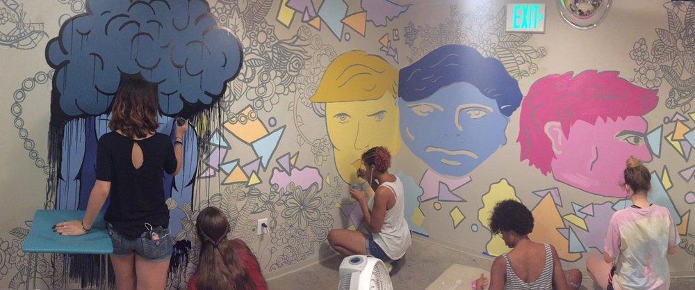 Berry+Mental+Health+Awareness+mural.jpg