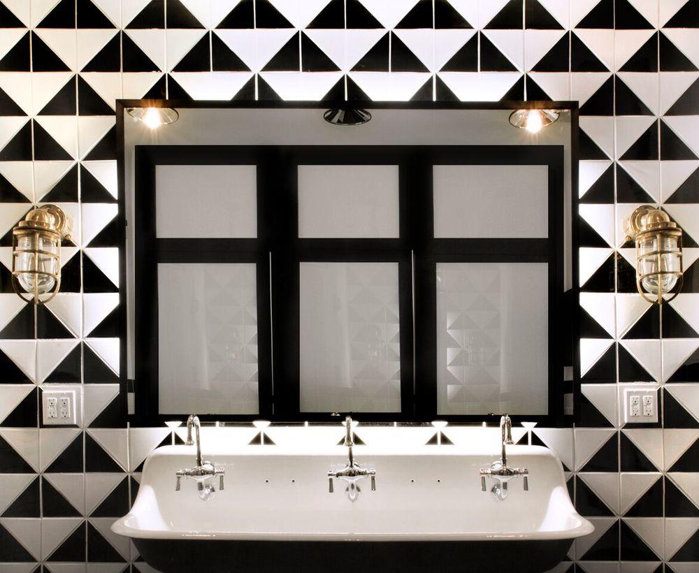 Sardar Design Studio