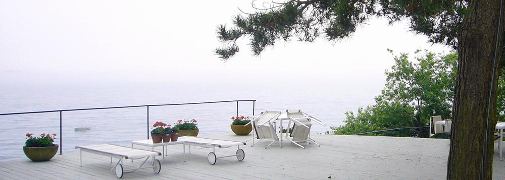 beach terrace 3.JPG