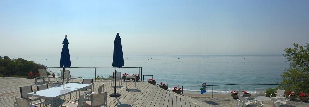 beach terrace 4.jpg