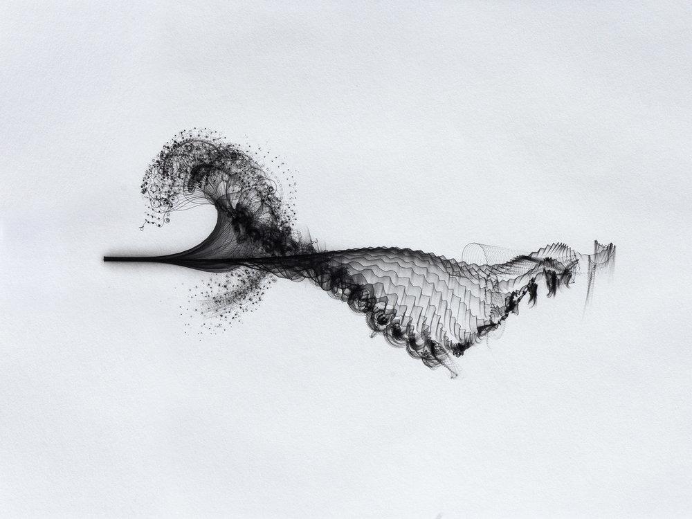FLORA wave