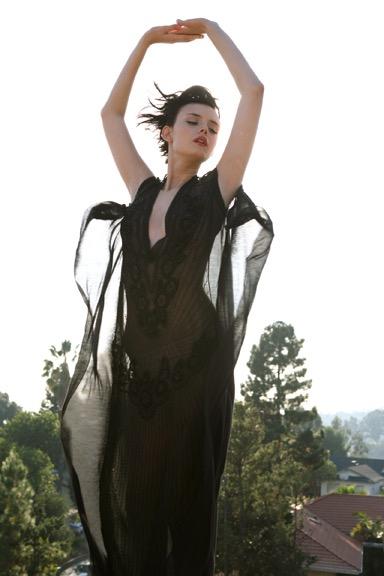 Black_flowing_dress copy.jpg
