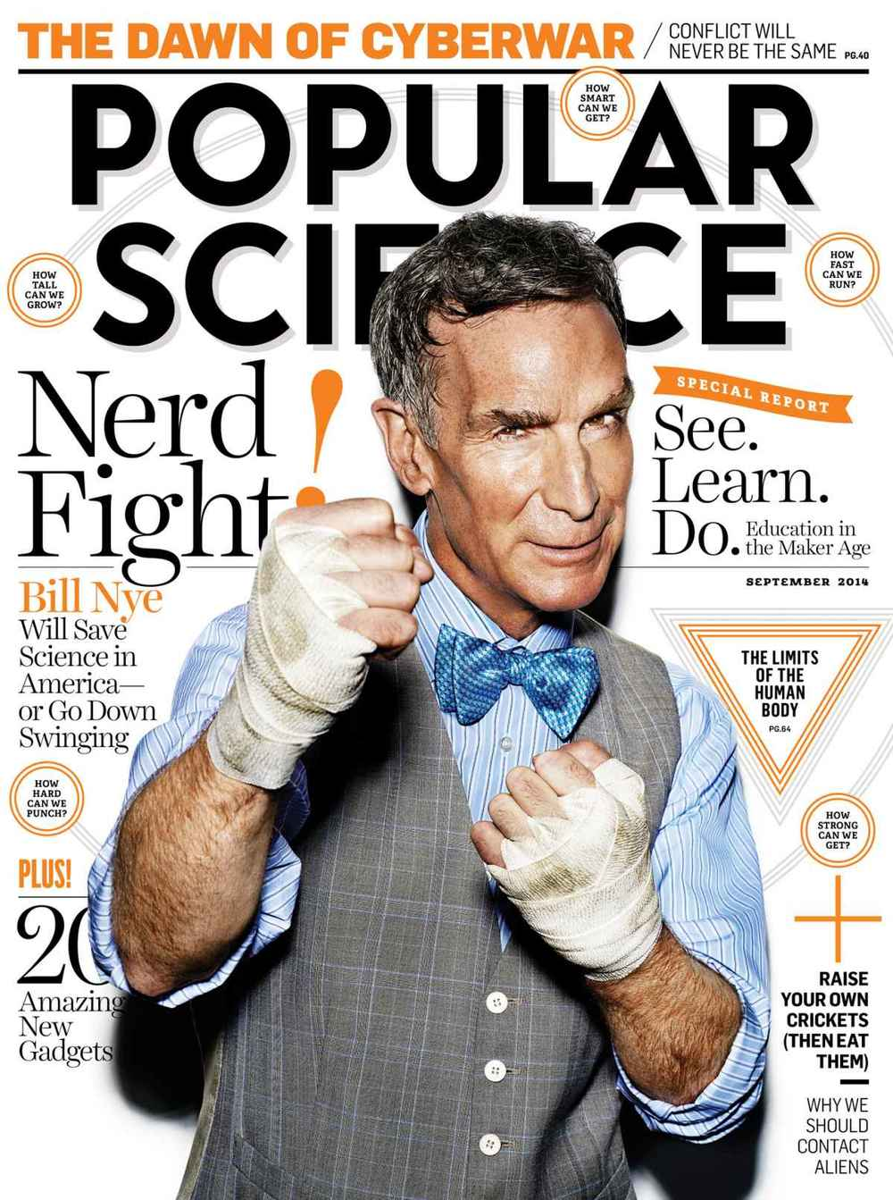 popular-science-september-2014-bill-nye.jpg