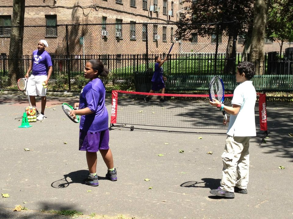 Tompkins_Tennis_matchplay