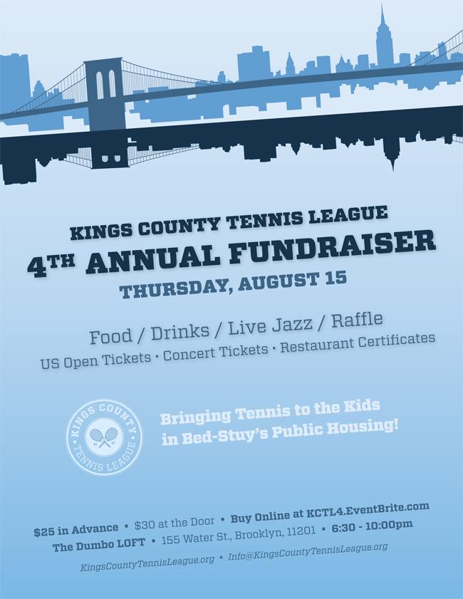 KCTL_fundraiser_20130712