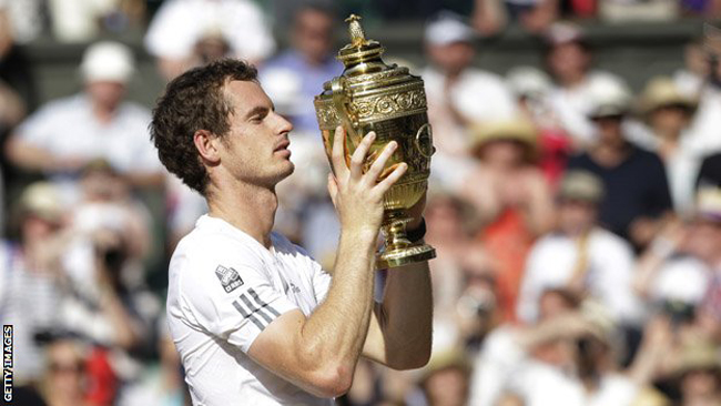 andy-murray-wimbledon-getty