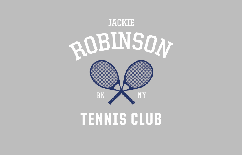 JackieRobinsonTennisClub.png