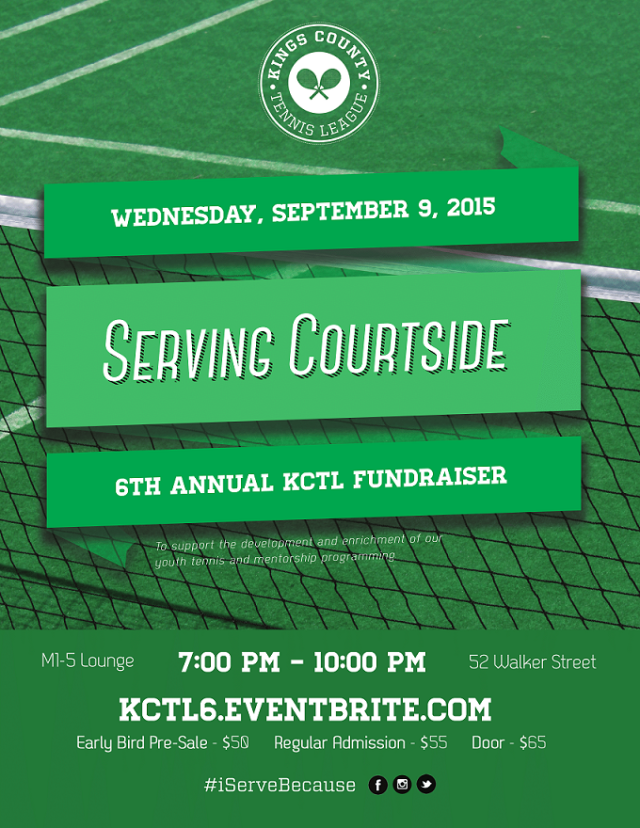 KCTL-Serving-Courtside-Flyer-2015