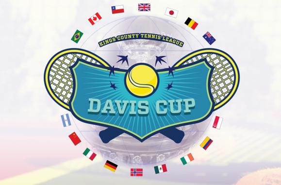 davis-cup-flyer-e1438647564613.png