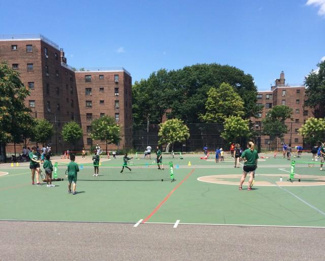 davis-cup-tennis-courts