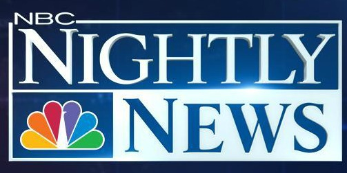 TV Segment: 'We're laying the ground work for great character traits'   NBC Nightly News , September 2013