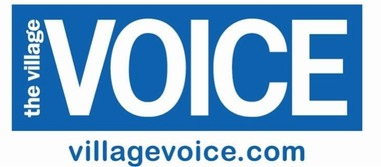 Brooklyn Youth Tennis Program Helps 'Expand the Worldview' of Kids in Public Housing   Village Voice , July 2015