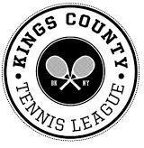 KCTL Logo.jpg