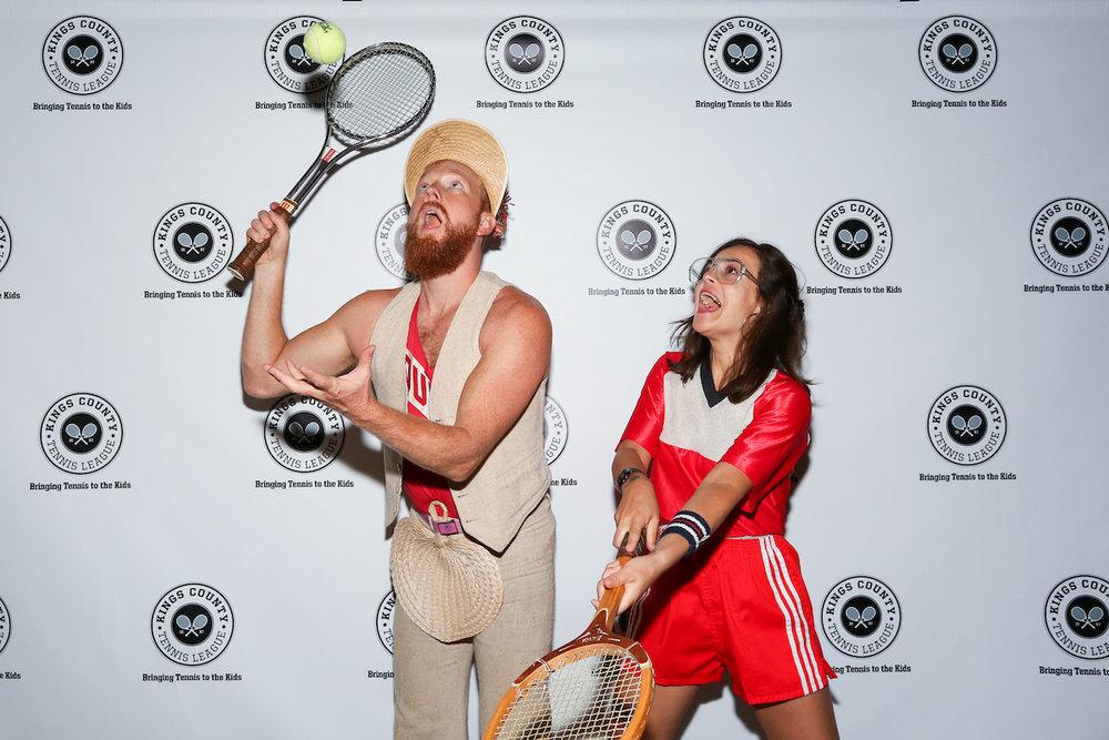Tennis Action.jpg