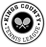 Kings County Tennis League