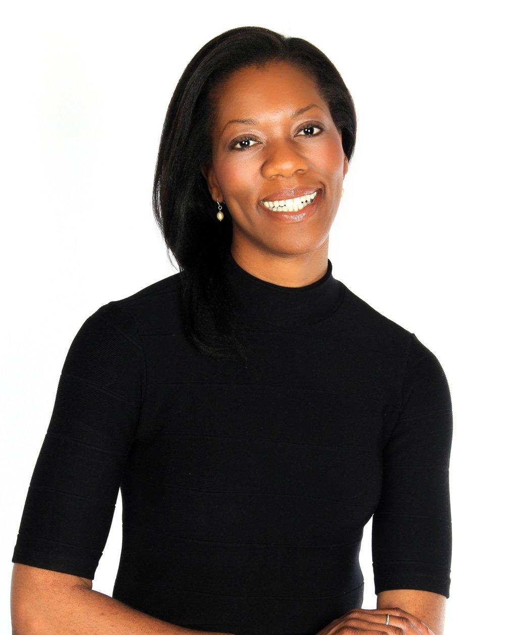 Olivia Chioma Elee, Board Member