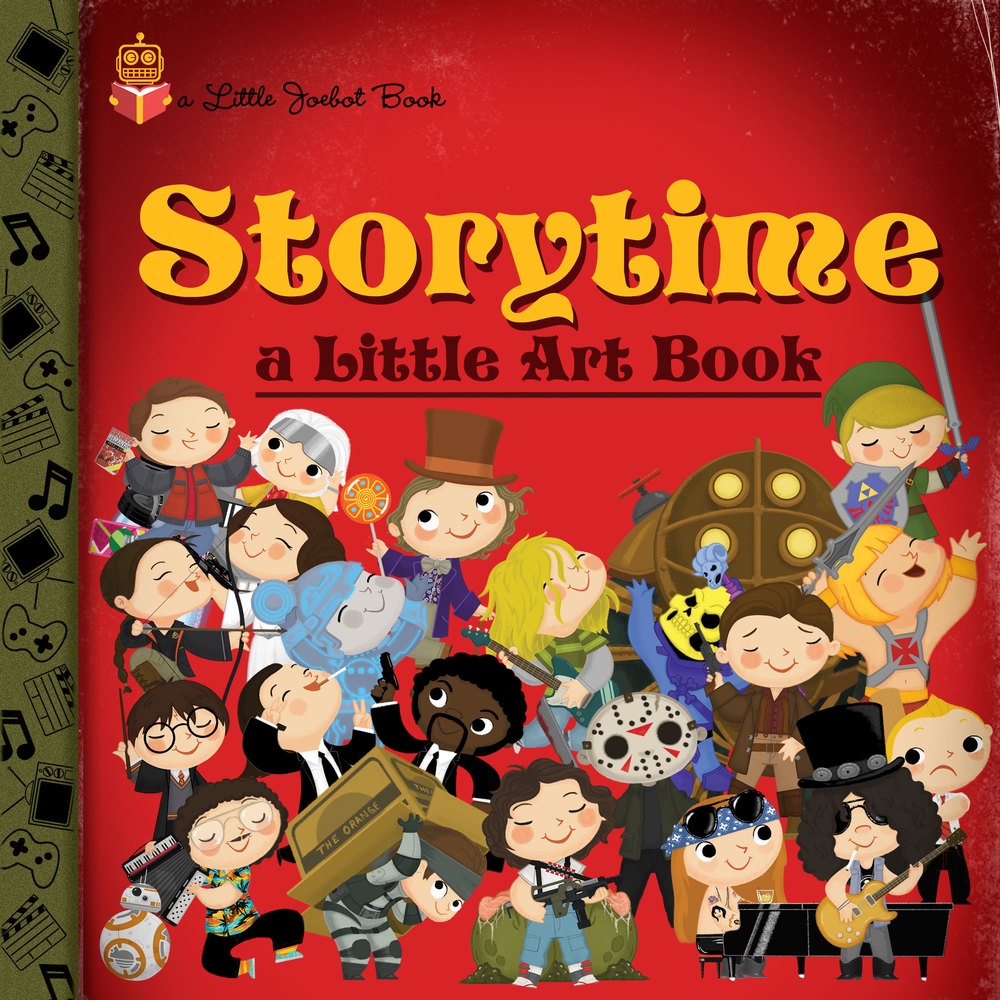 Storytime-Book-Square.jpg