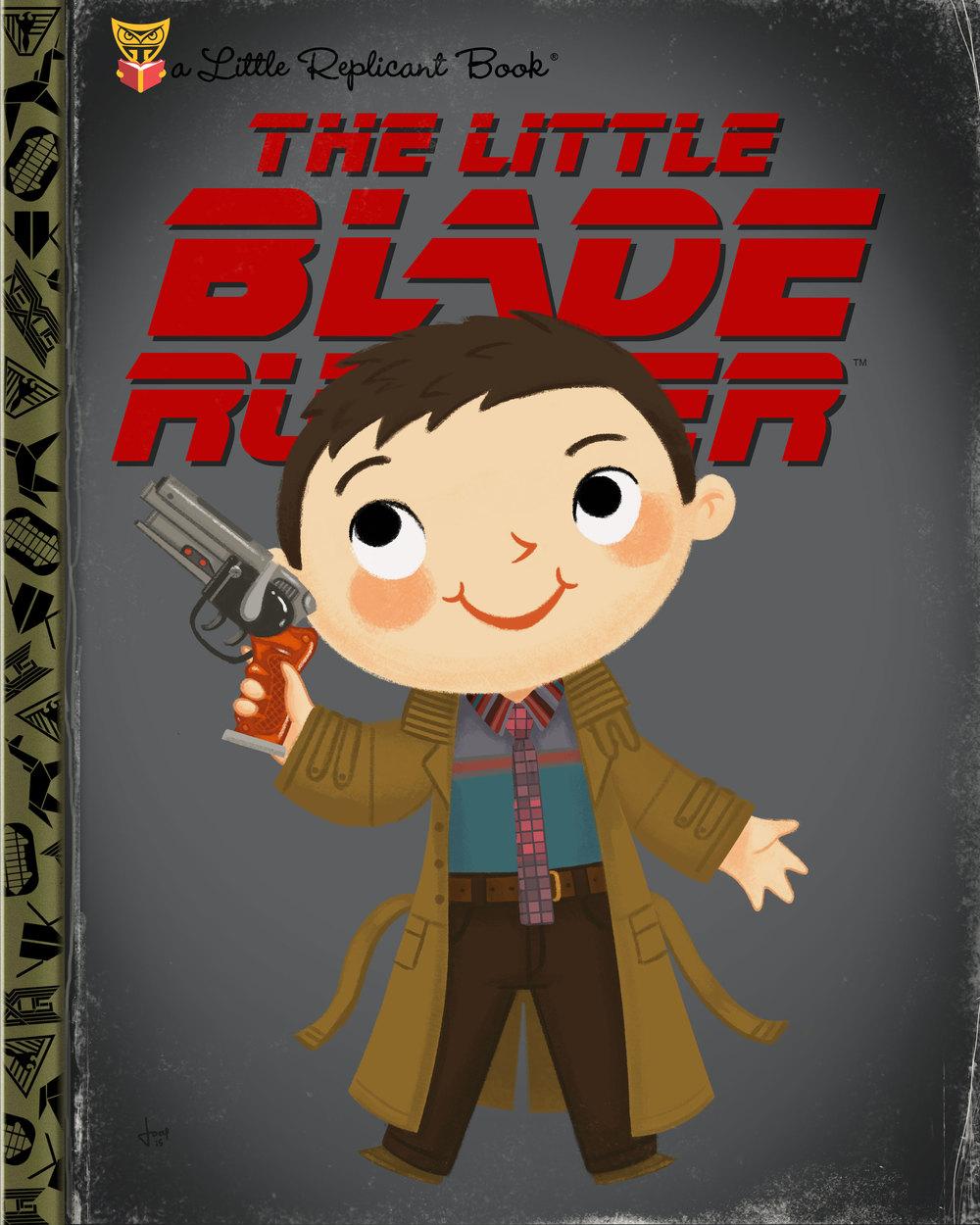 Blade-Runner-35.jpg