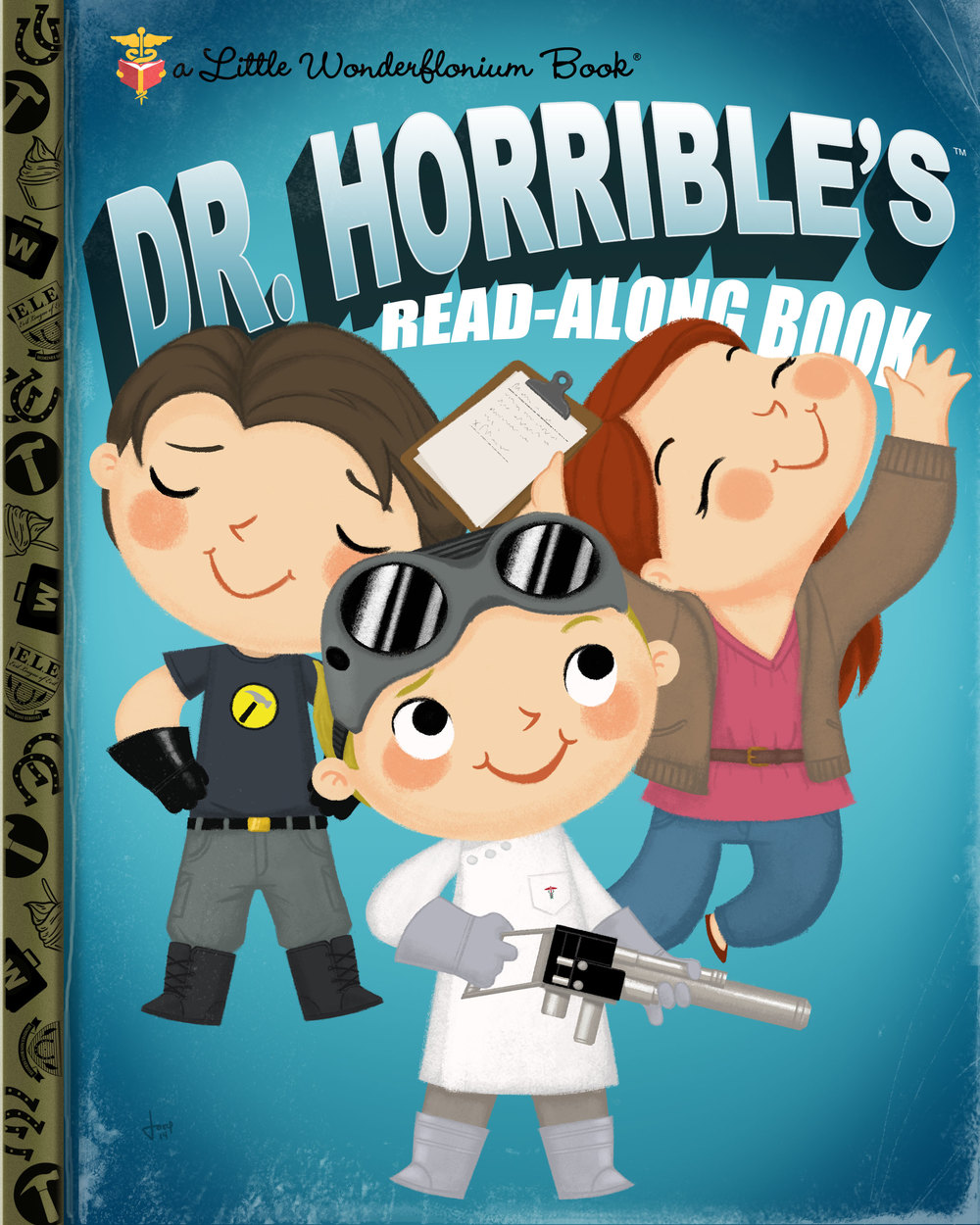 DrHorrible.jpg