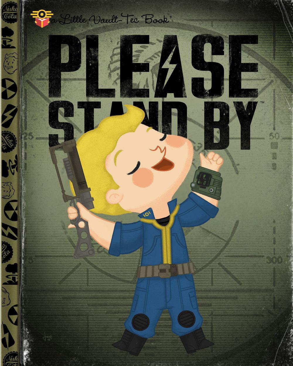 Fallout-25.jpg