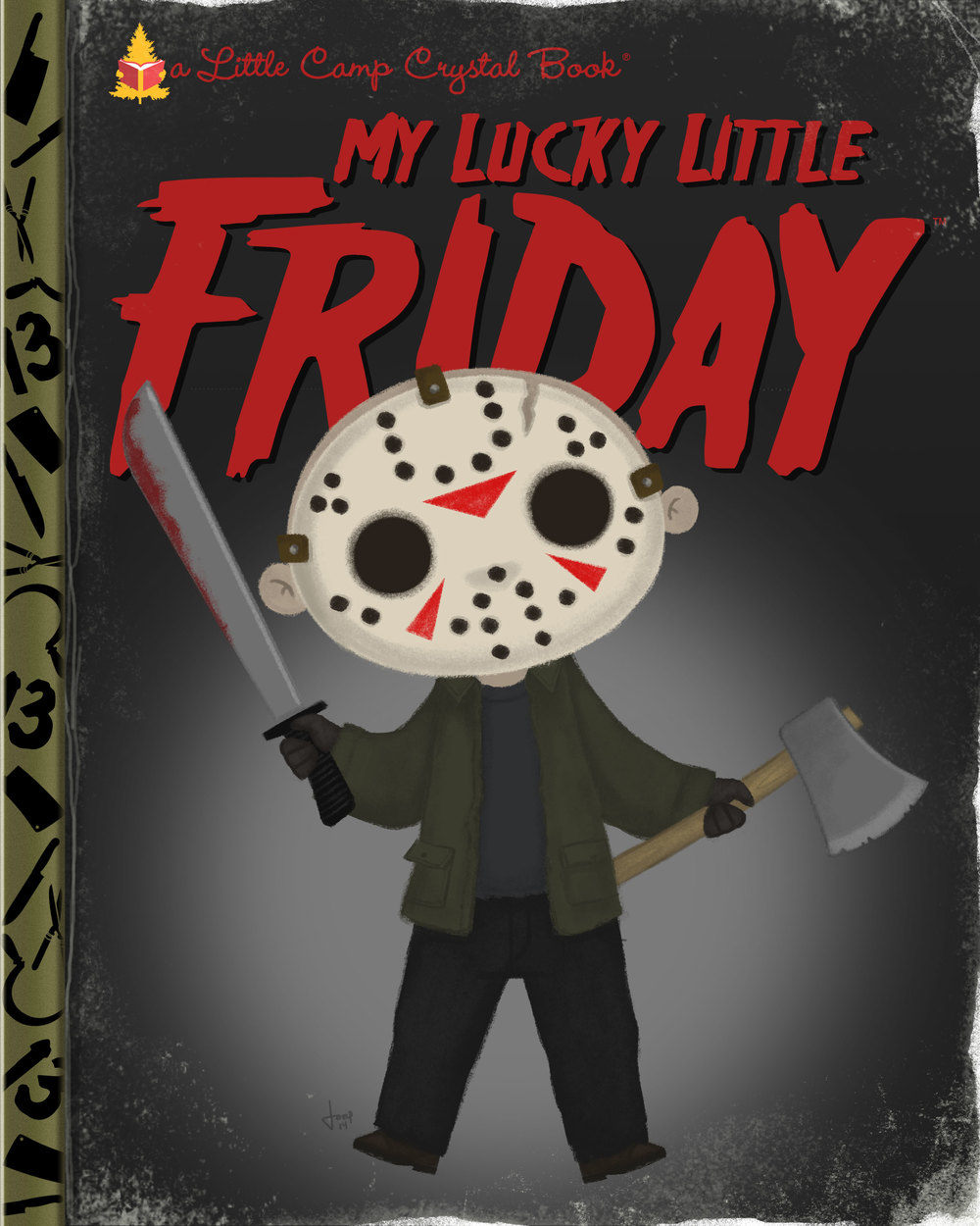 FridayThe13th-30.jpg