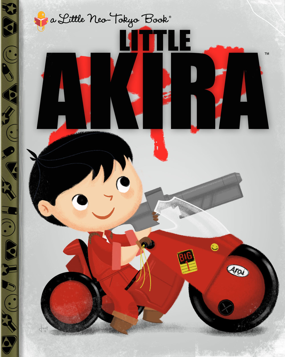 Little-Akira.jpg
