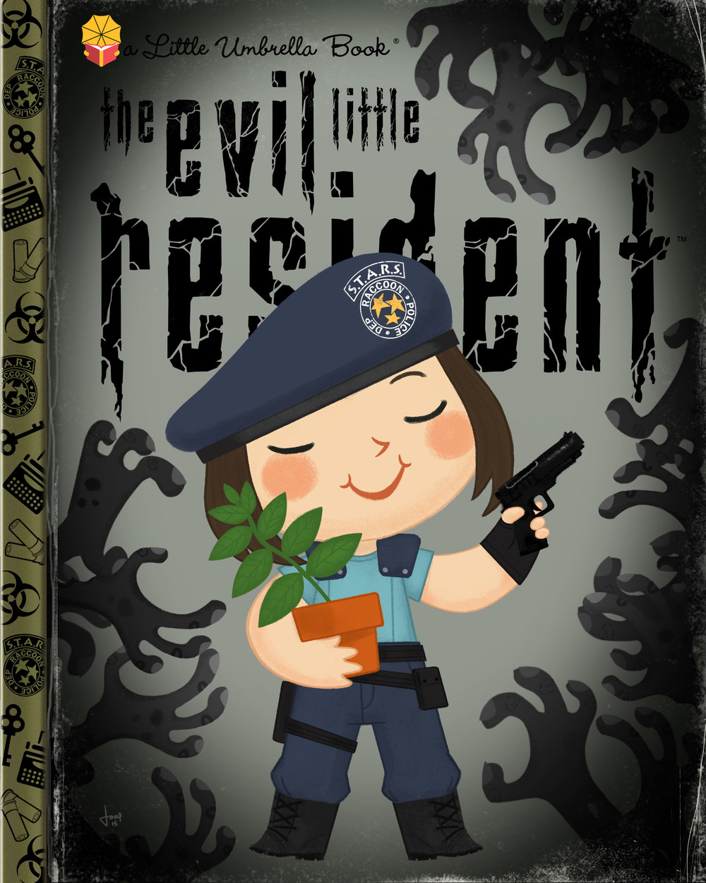 ResidentEvil-25.jpg