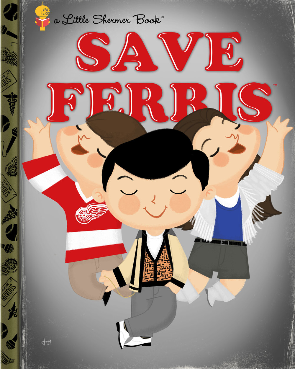 SaveFerris.jpg