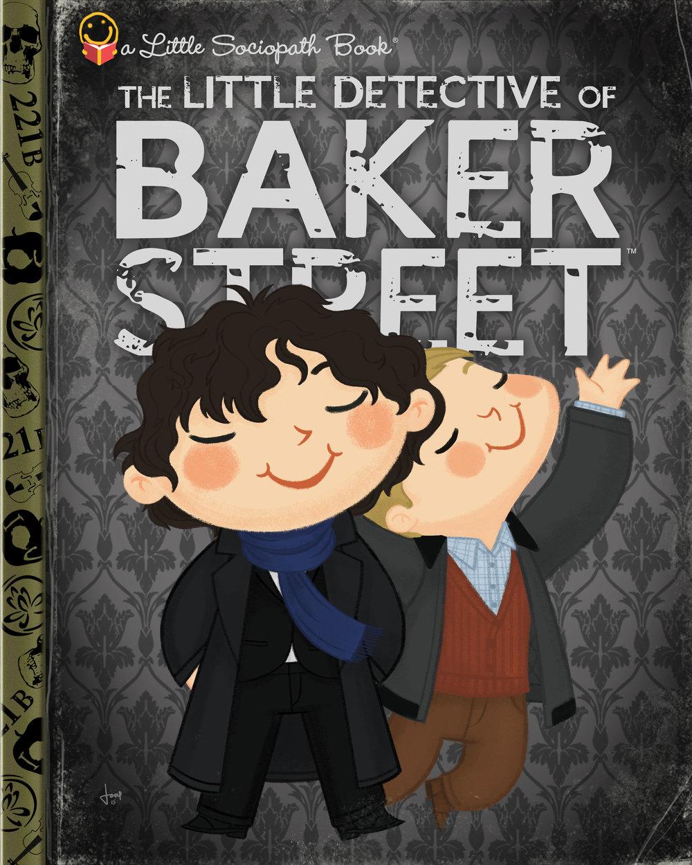 Sherlock-30.jpg