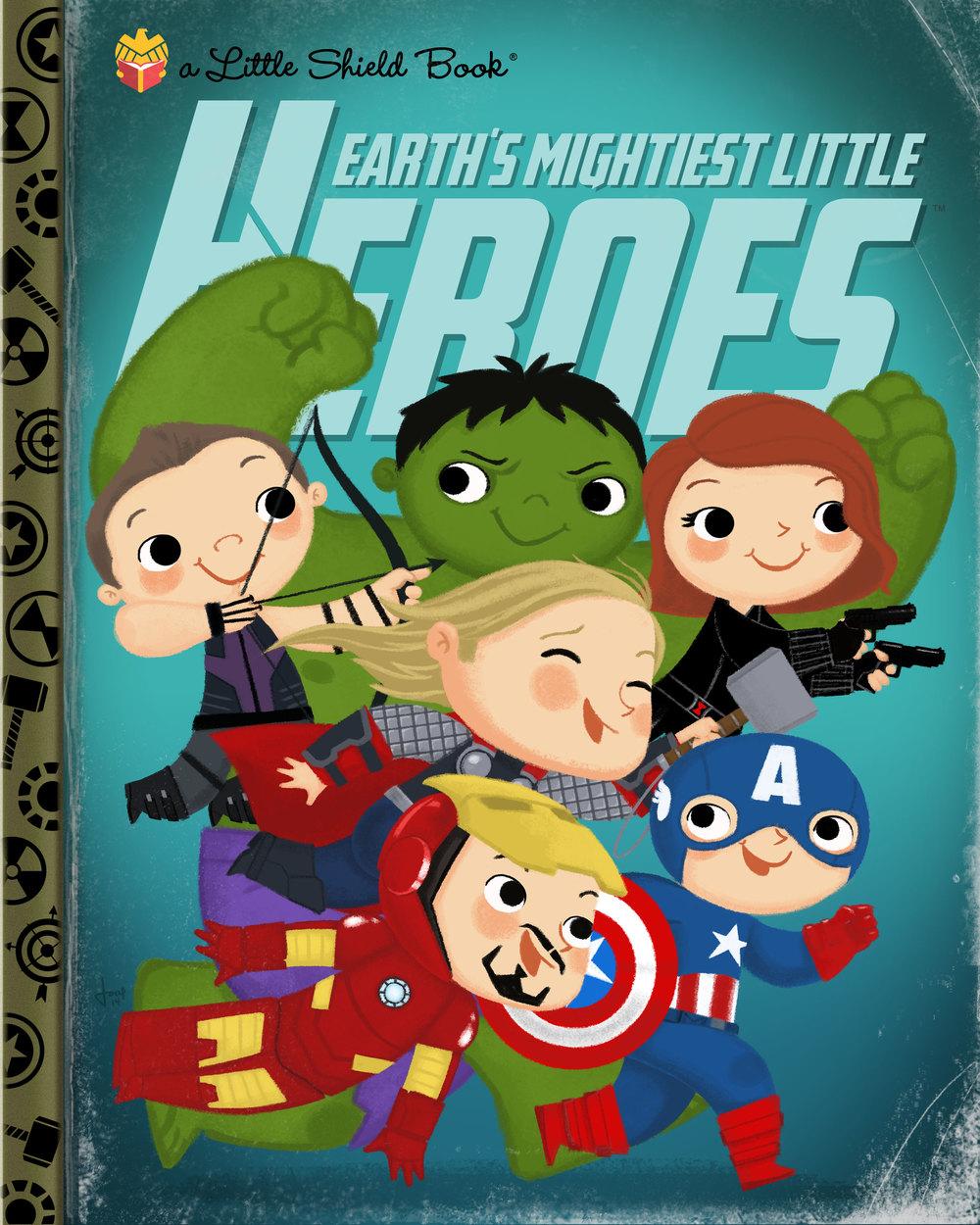 Avengers - 75.jpg