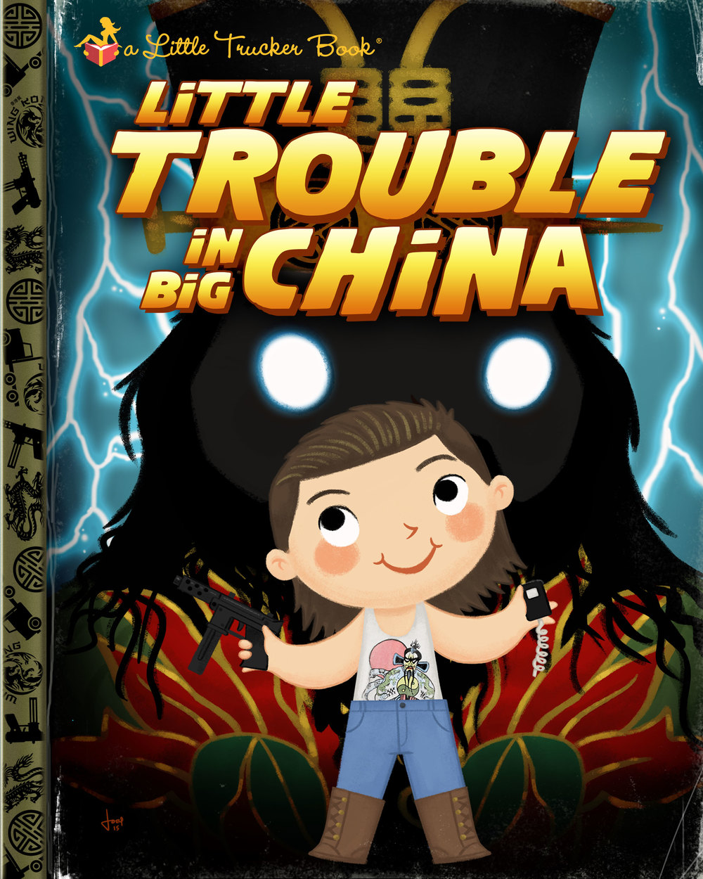 BigTroubleLittleChina-35.jpg