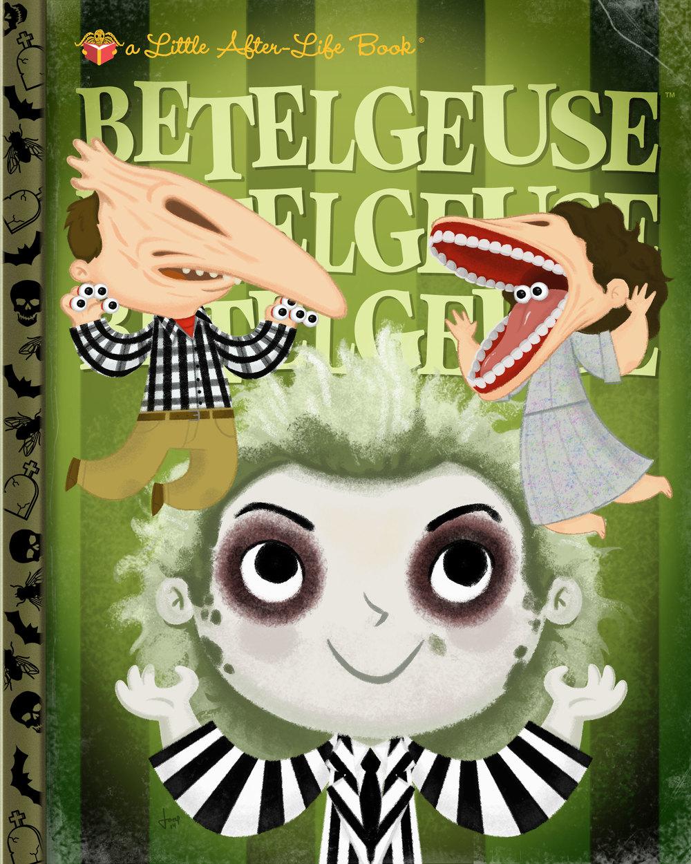 Beetlejuice-45.jpg