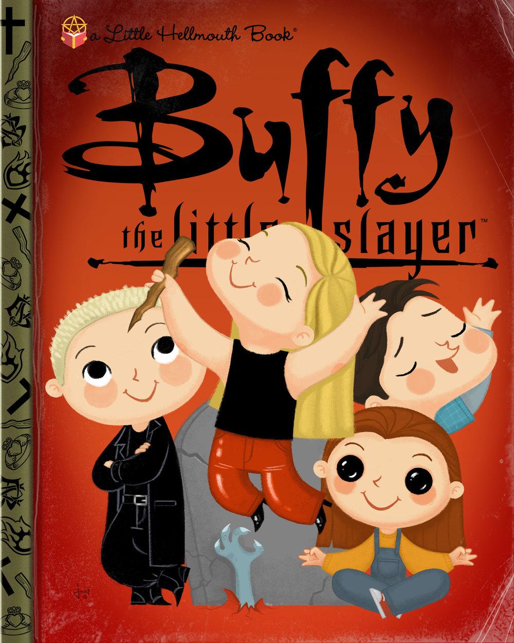 BuffyVariant.jpg