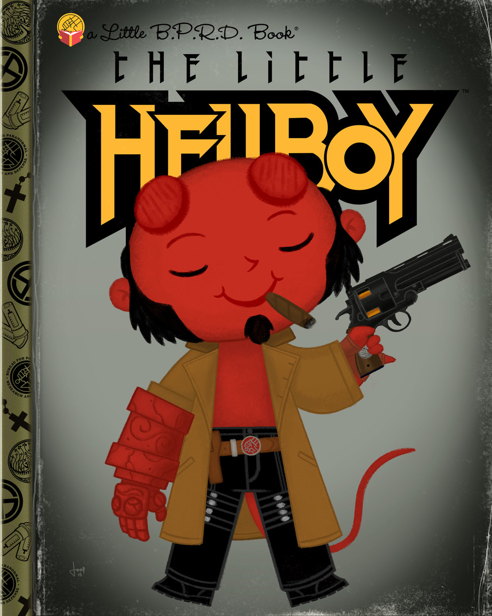 Hellboy-30.jpg