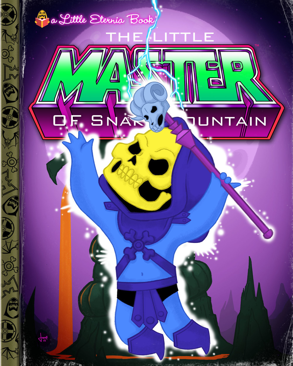 MastersOfTheUniverseB-35.jpg