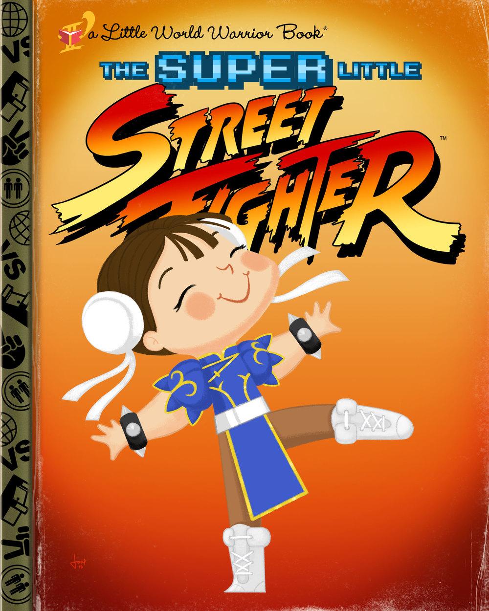 StreetFighter-25.jpg