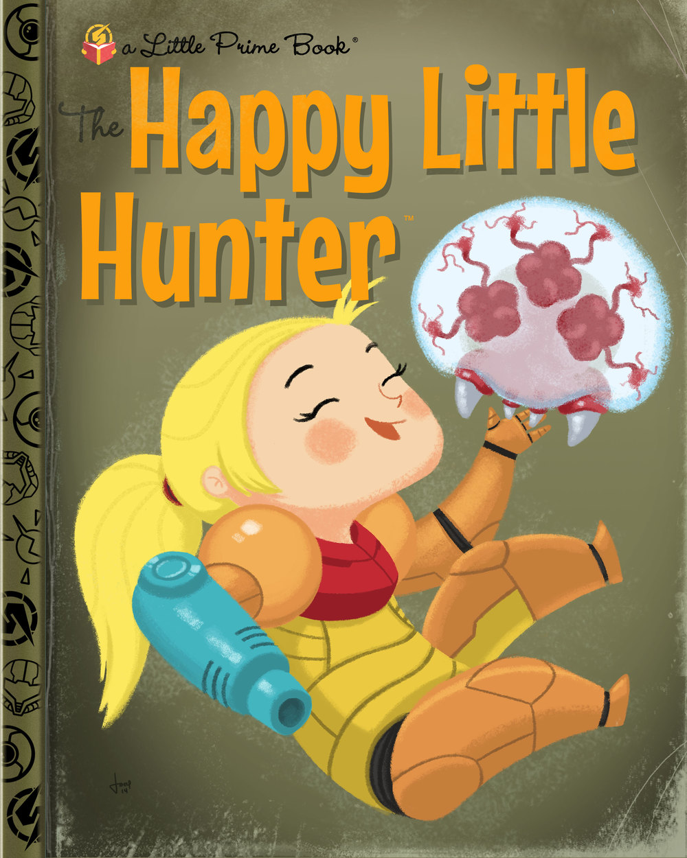 The-Little-Hunter.jpg