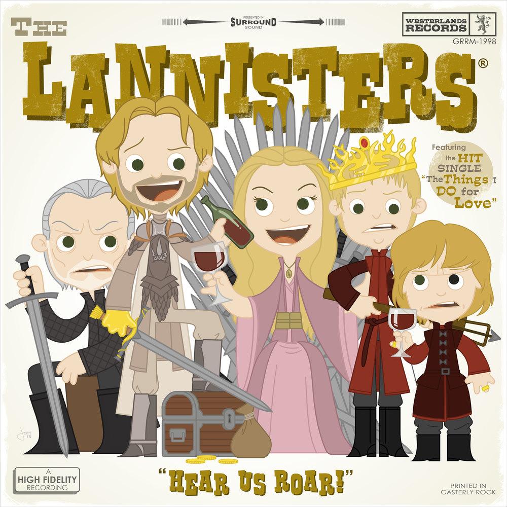 GoT-Lannisters.jpg