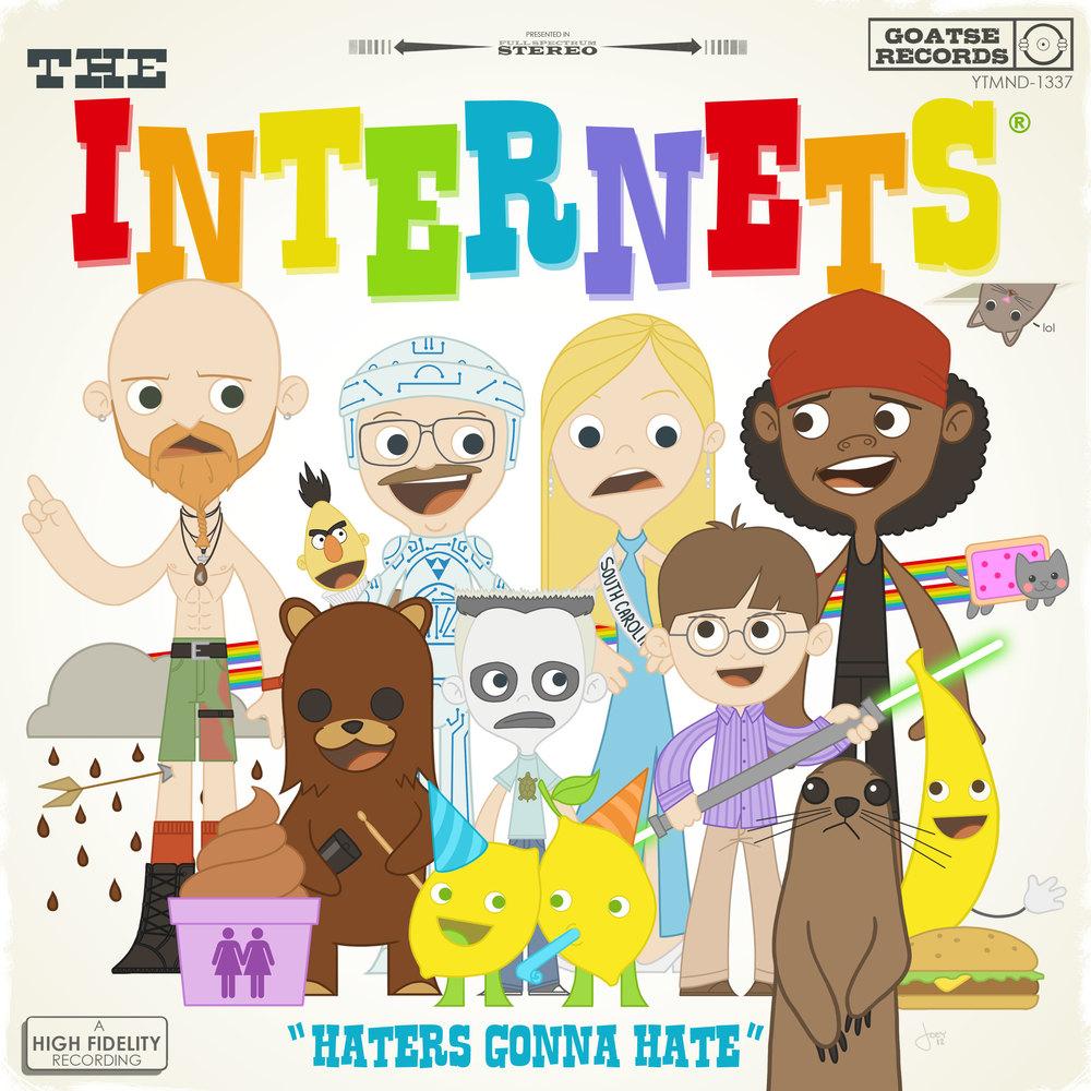 TheInternets.jpg