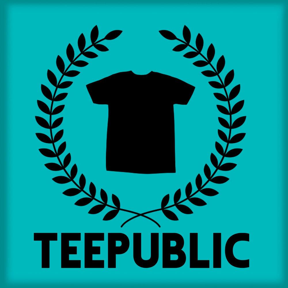 TeePublic.jpg