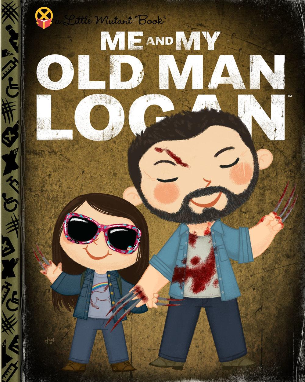 Logan - 35.jpg