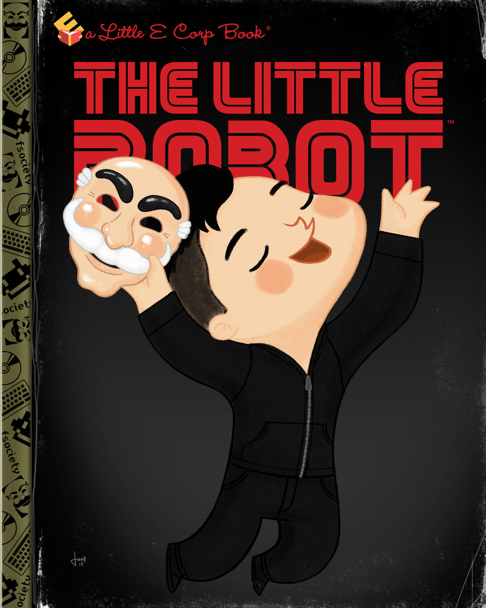 Mr-Robot - 35.jpg