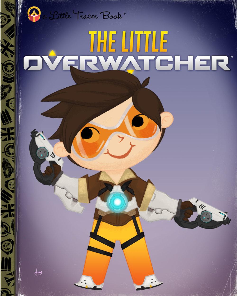 Overwatch - 35.jpg