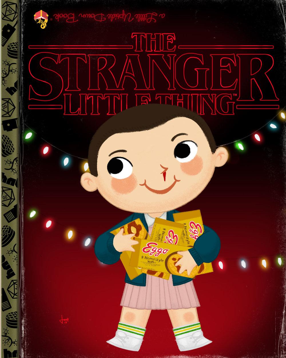 StrangerThings - 50.jpg