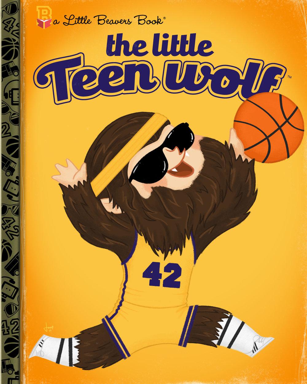 Teen-Wolf - 30.jpg