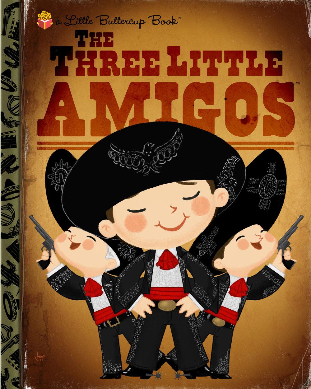 The Three Amigos - 30.jpg