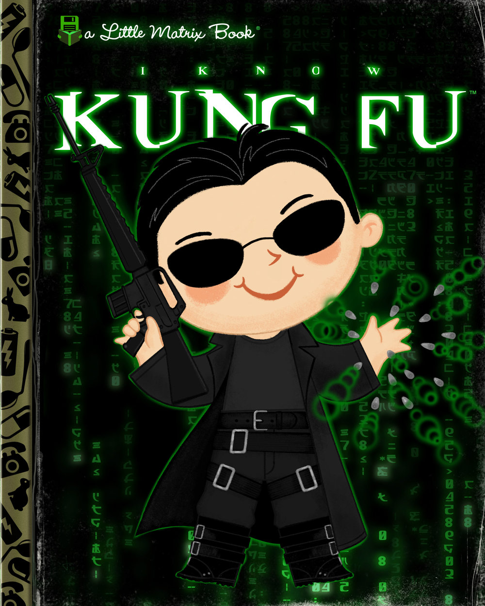 The-Matrix - 25.jpg