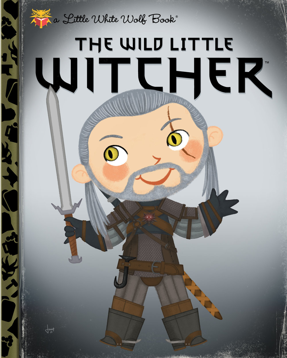 The-Witcher - 25.jpg