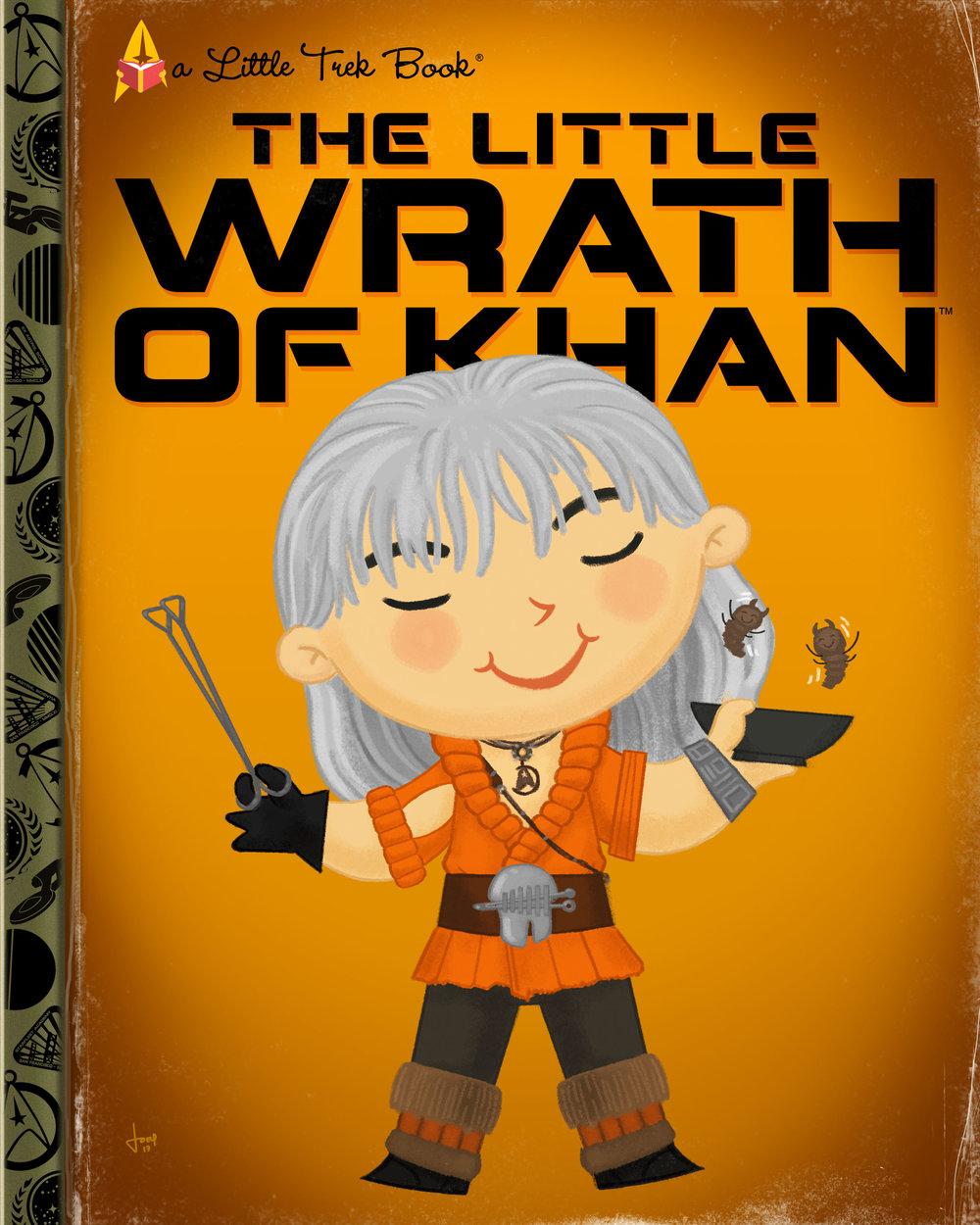 Wrath-of-Khan - 35.jpg