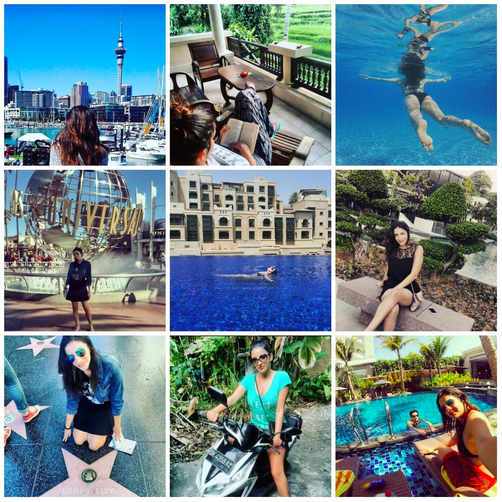 marianna boguslavsky travel blog
